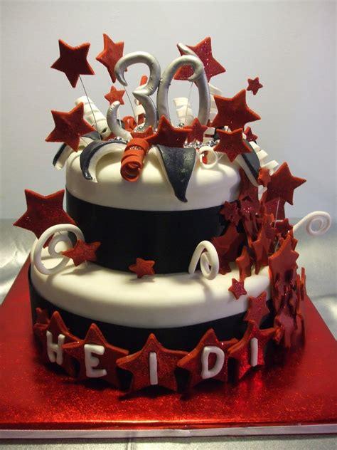 birthday cake    party cake