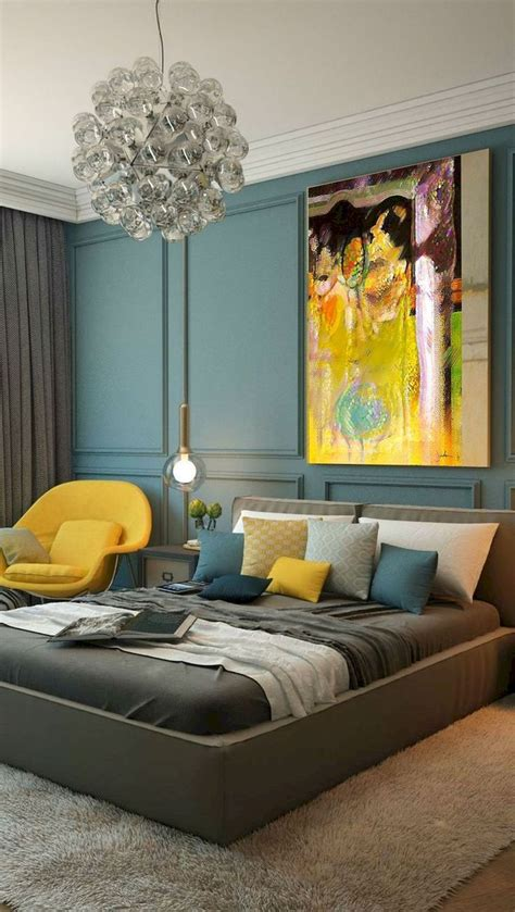 best interior for bedroom 25 best ideas about best bedroom colors on pinterest
