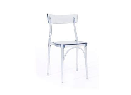 colico sedie varedo awesome sedie varedo gallery ameripest us