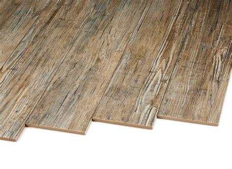 mannington beachwood coastline bwt flooring consumer reports