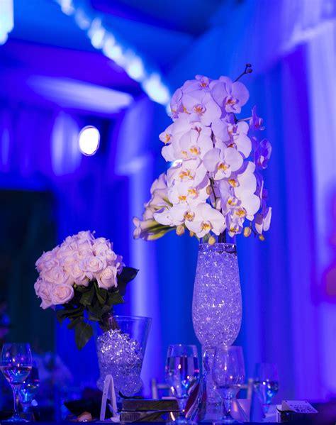 large wedding centerpieces 100 large wedding centerpieces wedding centerpieces davinci florist low wedding