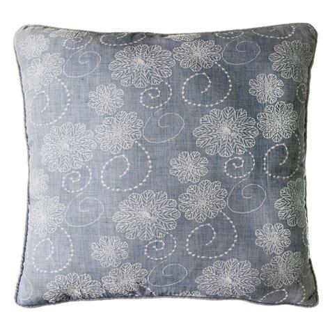 cuscino ricamato cuscino ricamato