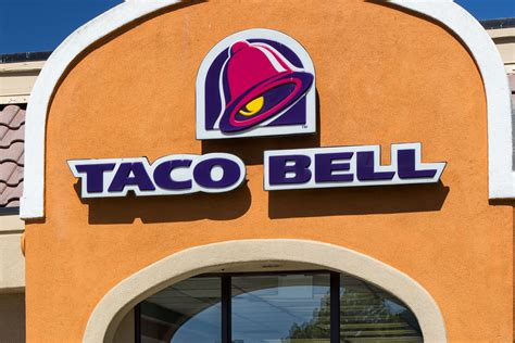 taco bell taco bell secret menu popsugar food