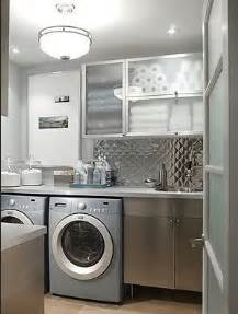What Color Clothes Can You Wash Together - ideas for laundry room light home interiors