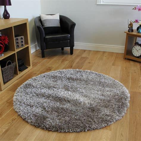 ikea square rug ikea square rug ikea round carpet carpet ideas