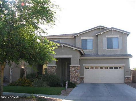 power ranch 5 bedroom homes for sale gilbert az homes power ranch home for sale with 2 master bedrooms homes