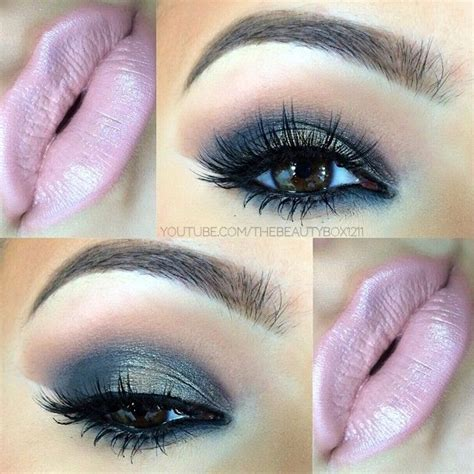 eyeshadow tutorial lorac 1000 images about makeup tutorials on pinterest glam