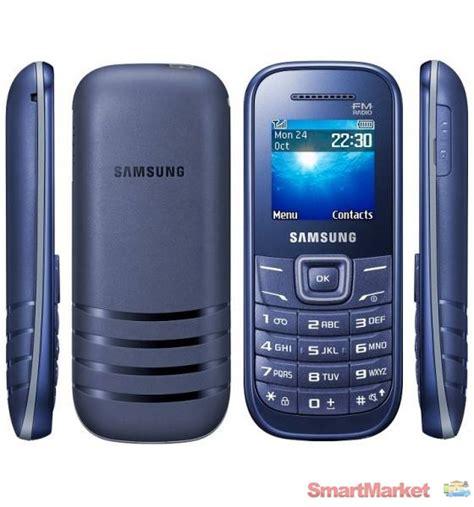 samsung gt e1205y samsung gt e1205y showroom condition