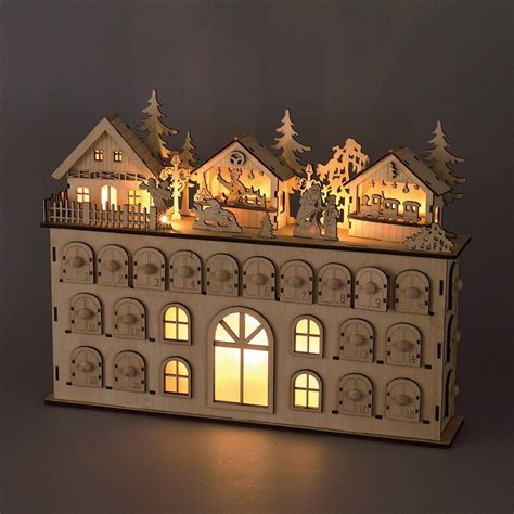 house calendar victorian advent calendar house gift christmas victorian style house interior