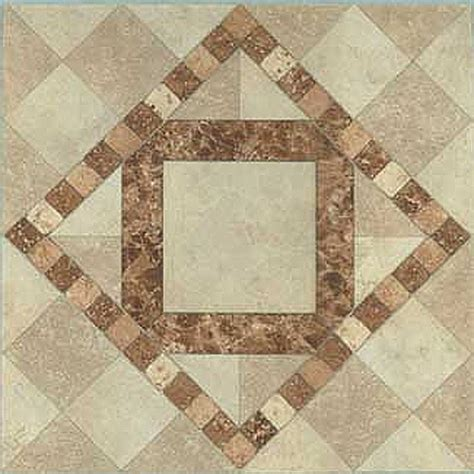 home dynamix flooring dynamix vinyl tile 23430 brown