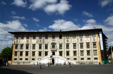 Universita Di Pisa Mba by Of Pisa