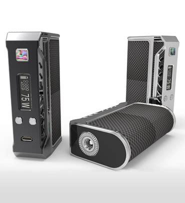 Think Vape Finder Dna 75 Dna 133 Dna167 Custom Classicstylebrass think vape finder dna75 200 250 75 133 167 watts dual