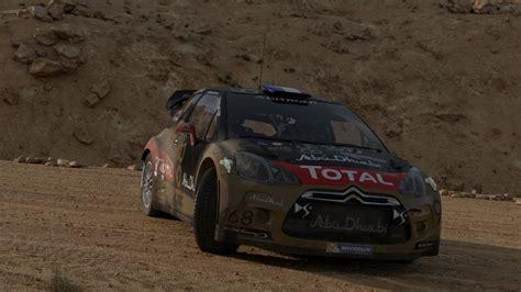Xbox One S Schwarz Lackieren by S 233 Bastien Loeb Rally Evo Aktuelle Screenshots F 252 R Euch