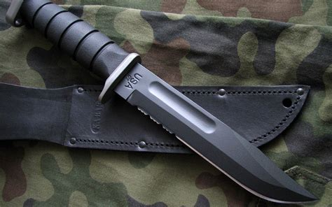 wallpaper craft knife us army images public domain wallpapers us army knife hd