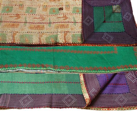 How To Make Quilts From Sarees by 1000 Images About Quilts On Vintage Quilts