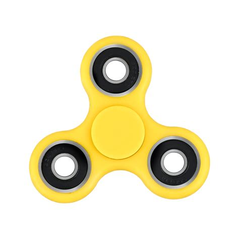Fidget Spiner Original fidget spinner the original stress relief