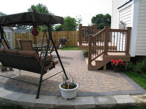 decking trends columbus decks porches and patios by