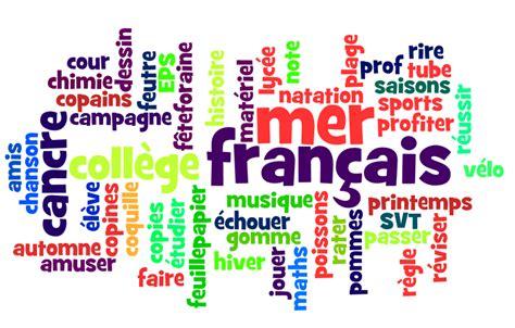 En Français by Fran 231 Ais Arts Et Voyages