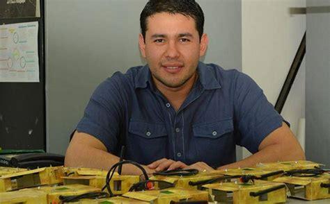 147947 Libros Libros by De Esta Innovadora Manera Combaten El Mal De Chagas En