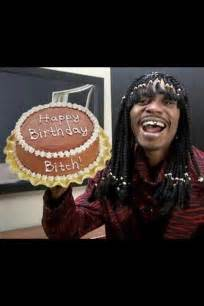 Dave Chappelle Birthday Card 1000 Images About Happy Birthday On Pinterest