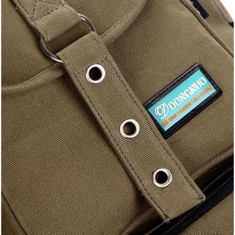 Tas Ransel Backpack Laptop 6 tas ransel backpack multi slot khaki jakartanotebook