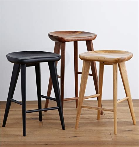 awesome counter chairs for tractor stool design within reach designs 19 best bar stools images on pinterest chairs counter