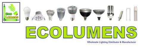 wholesale lights manufacturers wholesale lighting distributor and led manufacturer