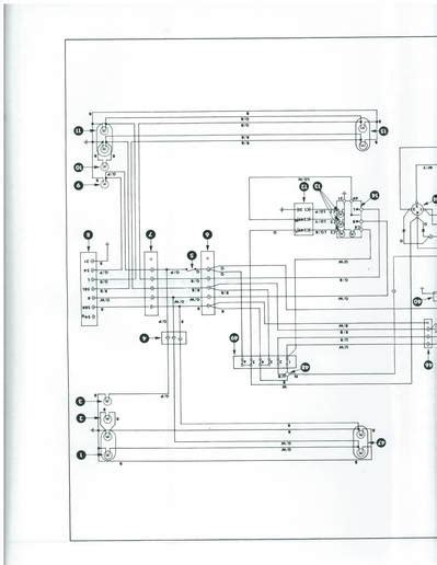 ford 3600 tractor parts diagram wiring diagram for 3600 ford tractor readingrat net