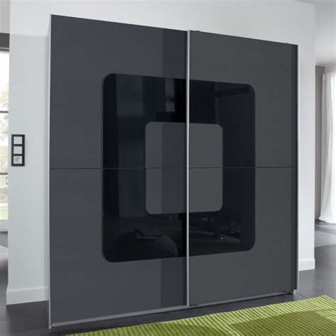 Black High Gloss Wardrobes by Where Would I Find Black High Gloss Wardrobes Fif