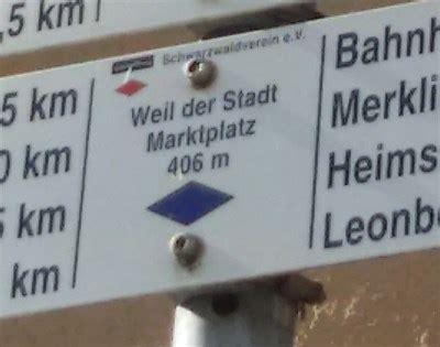 bw bank weil der stadt 406m marktplatz weil der stadt germany bw