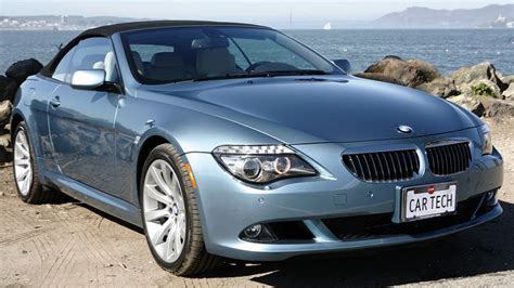 books about how cars work 2010 bmw 6 series user handbook 2010 bmw 650i convertible review 2010 bmw 650i convertible roadshow