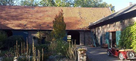 scheune kaufen nrw historische scheune k 246 ln orr pulheim historische scheune
