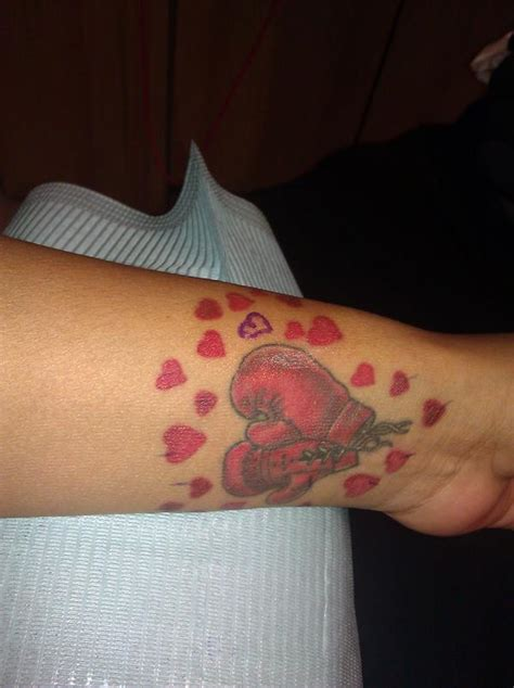 floyd mayweather tattoo floyd mayweather s shantel jackson playerwives