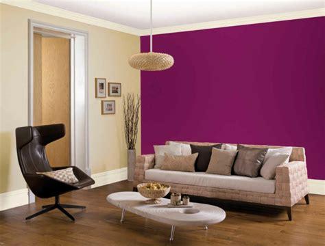 wohnzimmer farben 2016 wandfarben 2016 goldocker ist die trendfarbe schlechthin