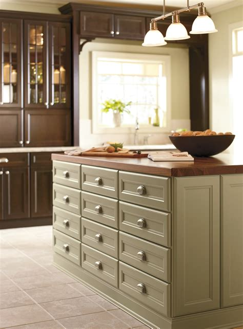 Martha Stewart Cupboards - martha stewart living cabinet line now available at home