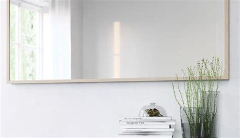 spiegel für esszimmer wohnzimmer style farben