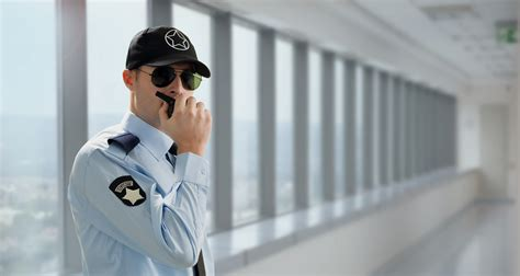 Alarm Cctv security guards perth security services perth