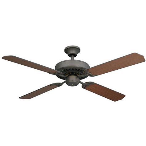 best deals on ceiling fans 7 best flick images on pinterest beauty products