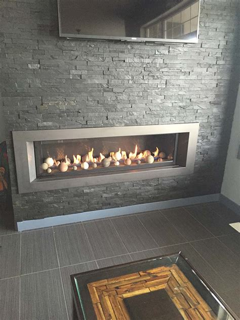 Electric Fireplaces Edmonton by Fireplace 1 Edmonton Fireplaces