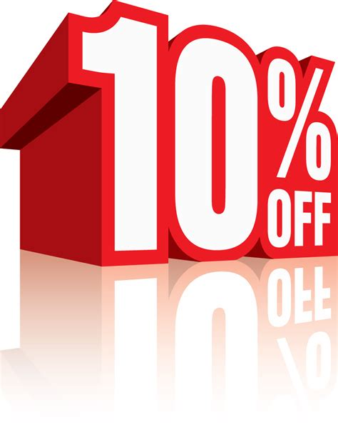 new sale imega stin up classes creative retreats and more 10 all stin up products in canada