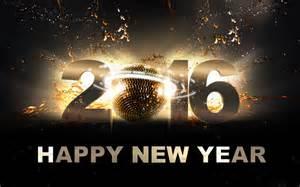 nouvel an 2016 full hd fond d 233 cran and arri 232 re plan