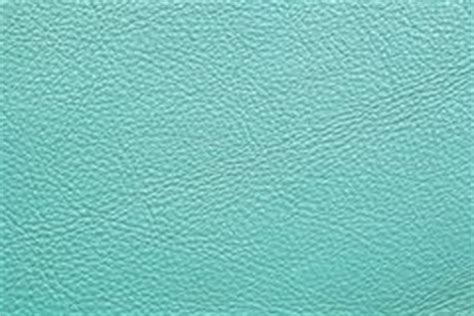 Light Blue Leather by Light Blue Leather Texture Stock Photos Images