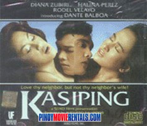 most popular tagalog bold movies new tagalog bold movie
