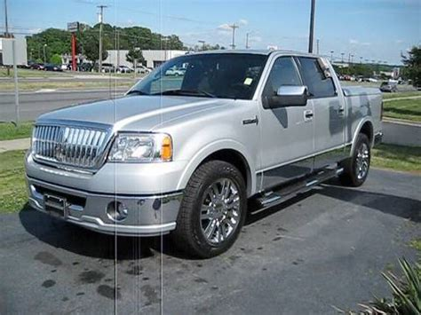 small engine maintenance and repair 2007 lincoln mark lt windshield wipe control 2007 lincoln mark lt start up engine and in depth tour youtube