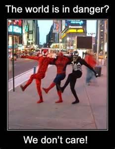 Funny Spiderman Meme - spiderman memes n funny pics pt 2 the pwn zone