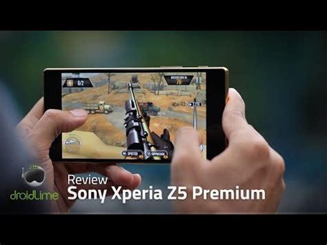 Harga Lg Z5 harga hp sony z5 premium global mobile phone portal