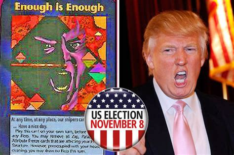 illuminati card us election 2016 was president s assassination