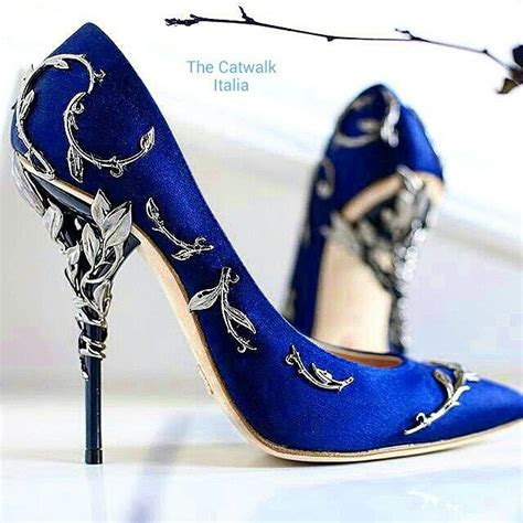 best 25 blue heels ideas on blue shoes blue