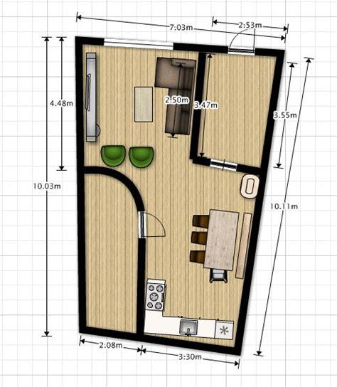 floorplanner plattegrond interieur34