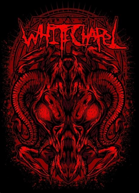 whitechapel section 8 lyrics 25 best ideas about whitechapel band on pinterest death
